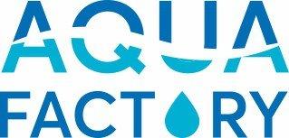 Aqua Factory