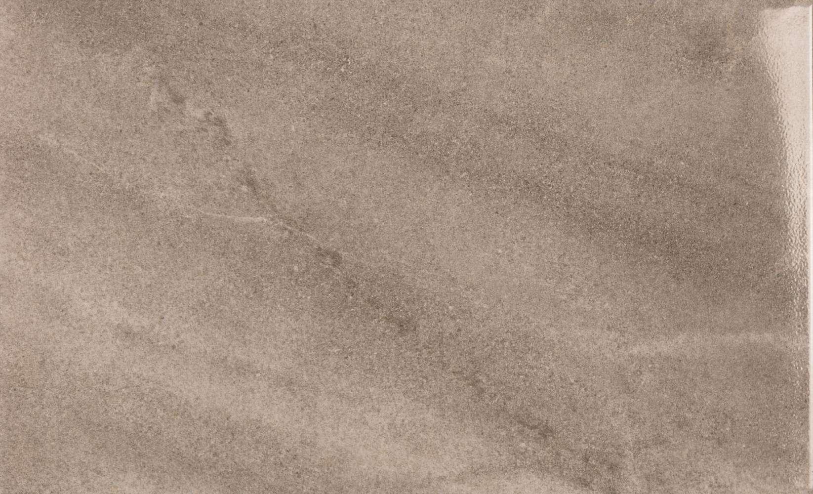 Faianță pentru baie Ecoceramic Origami Gris 333x550 lucioasă gri / 10