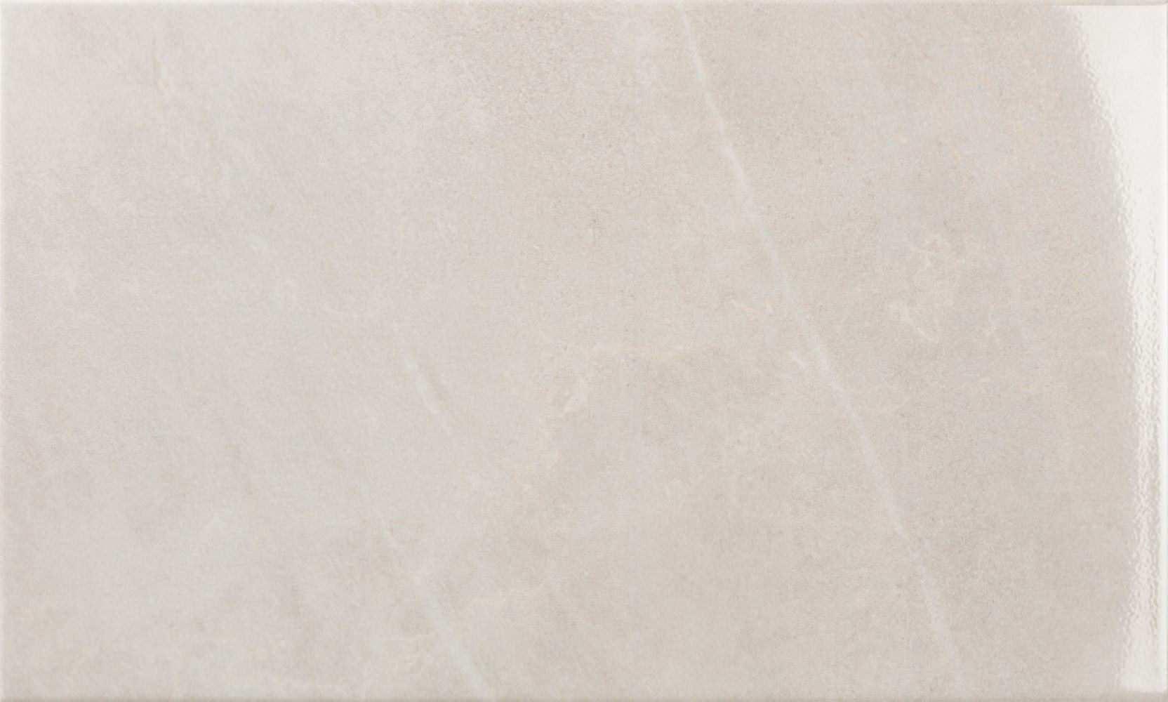 Faianță pentru baie Ecoceramic Origami Perla 333x550 lucioasă gri / 10
