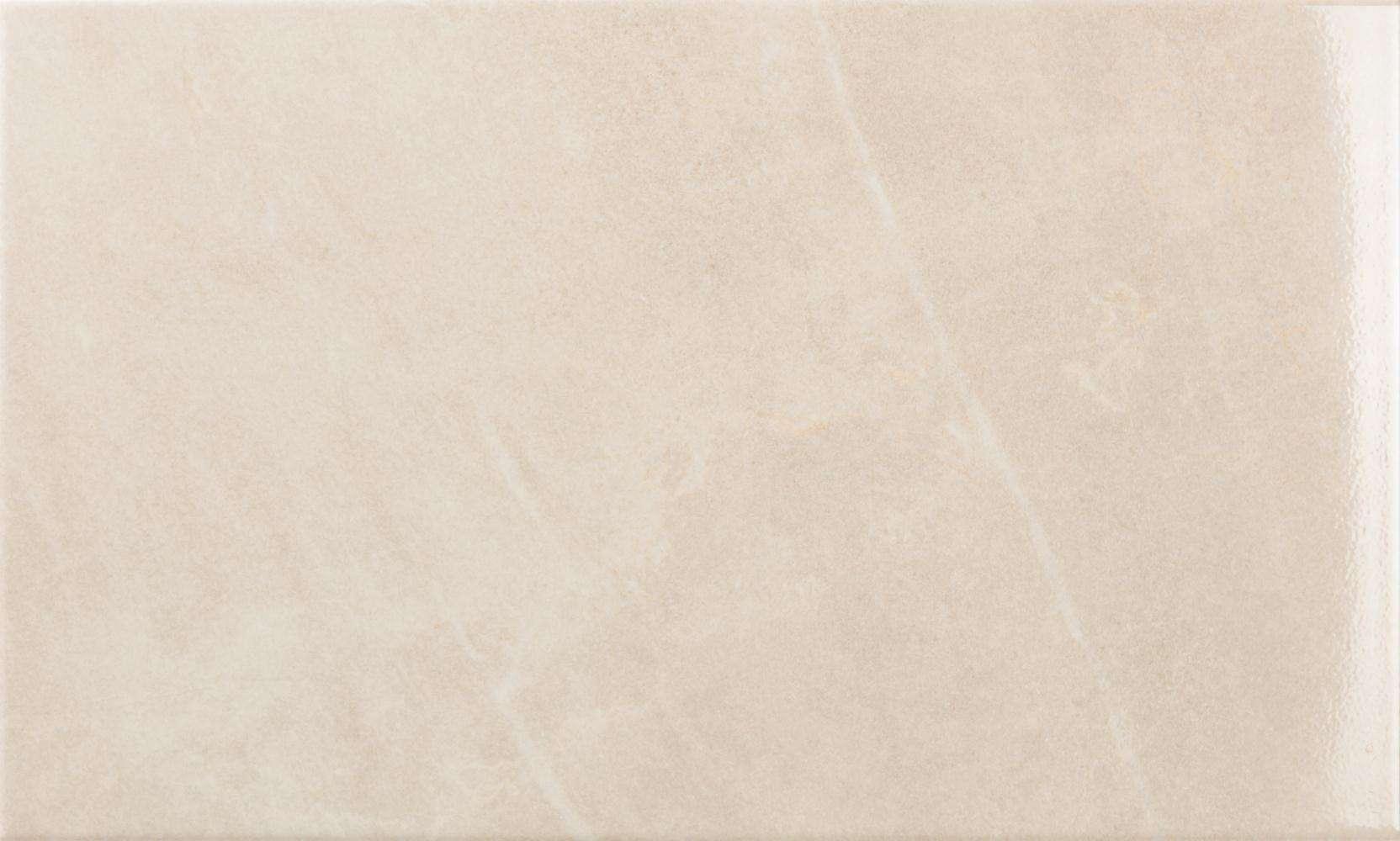 Faianță Ecoceramic Origami Marfil 333x550 lucioasă bej / 10