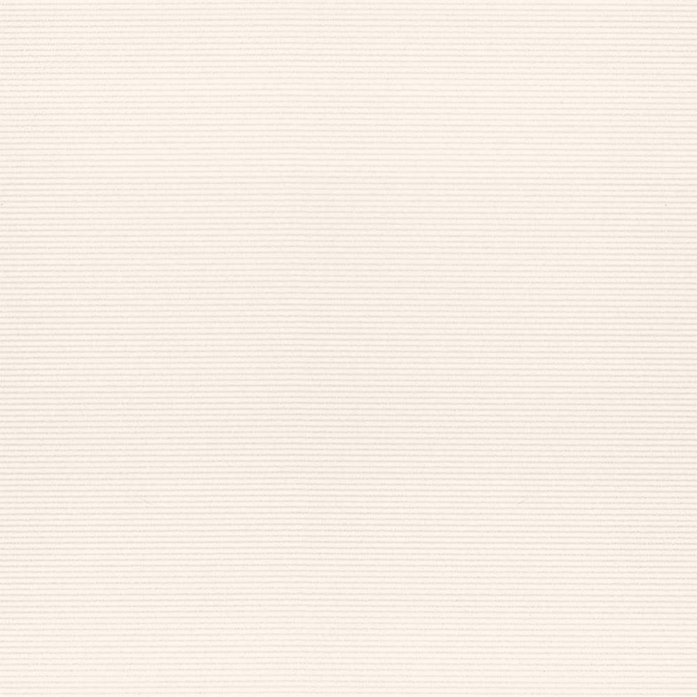 Gresie Cersanit Sintia Bianco 333x333 lucioasă bej PEI 3 / 12