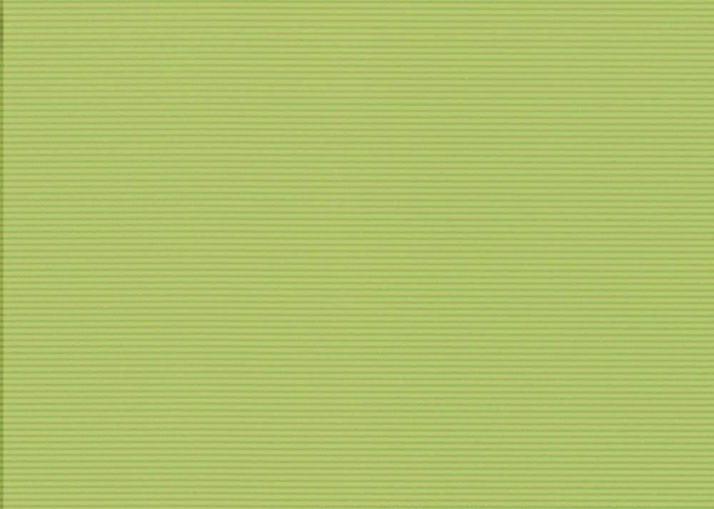 Faianță pentru baie Cersanit Sintia Verde 250x350 lucioasă verde / 16