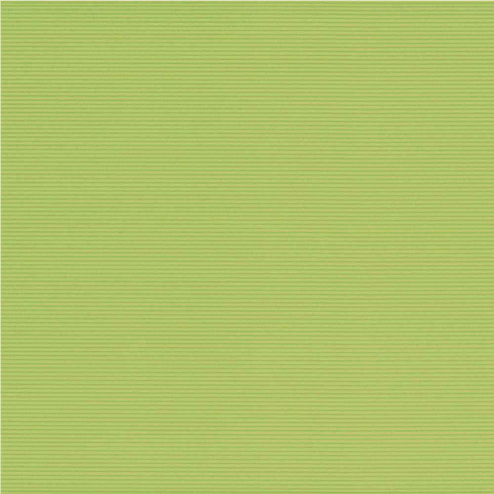 Gresie Cersanit Sintia Verde 333x333 lucioasă verde PEI 3 / 12