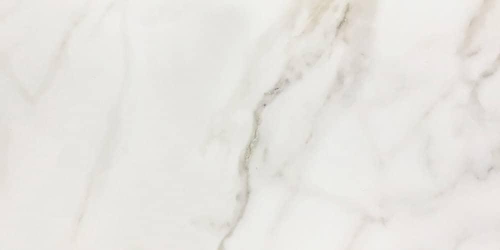 Faianță pentru baie Atem Bella GRC 300x600 Lucioasă gri / 9