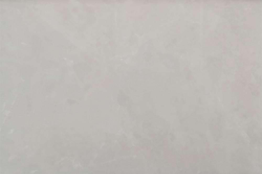 Faianță pentru baie Atem Noa GRC 200x300 lucioasă gri / 28