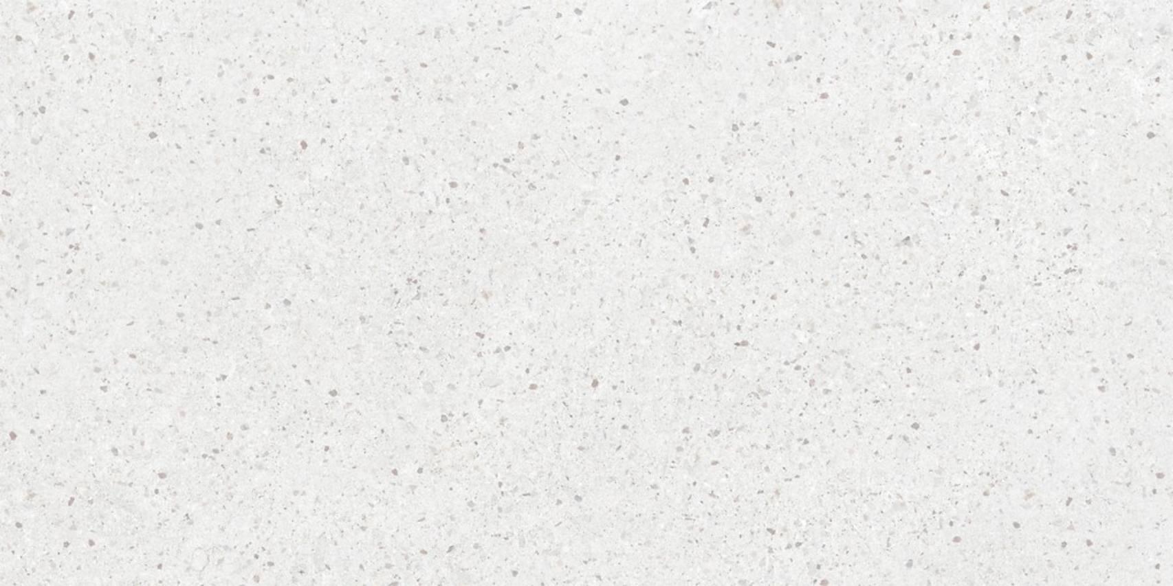 Faianţă Opoczno Rovena Light Grey Satin 297x600 mată gri / 7