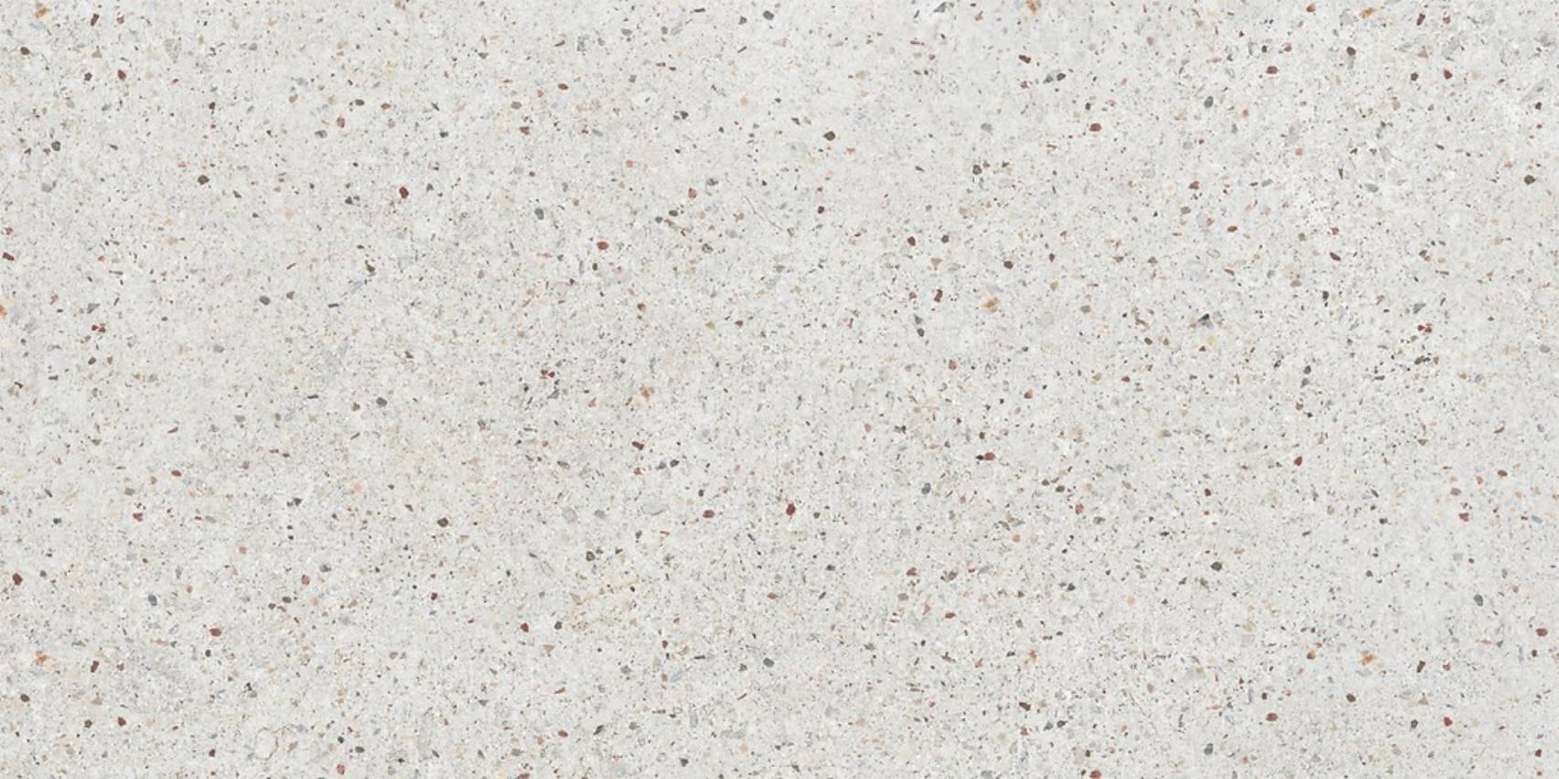 Faianţă Opoczno Rovena Grey Satin 297x600 mată gri / 7
