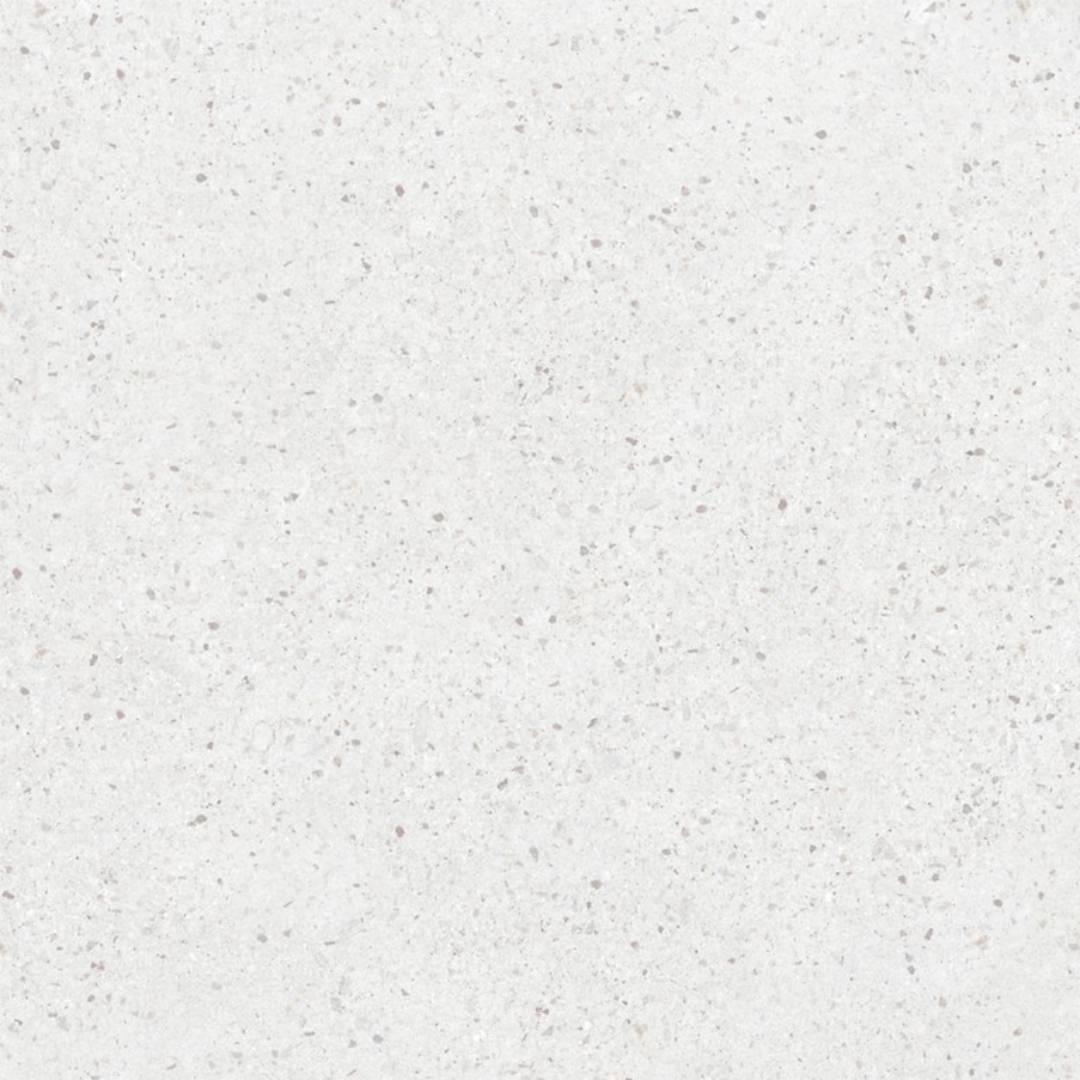 Gresie Opoczno Rovena Light Grey Satin 420x420 mată gri / 8