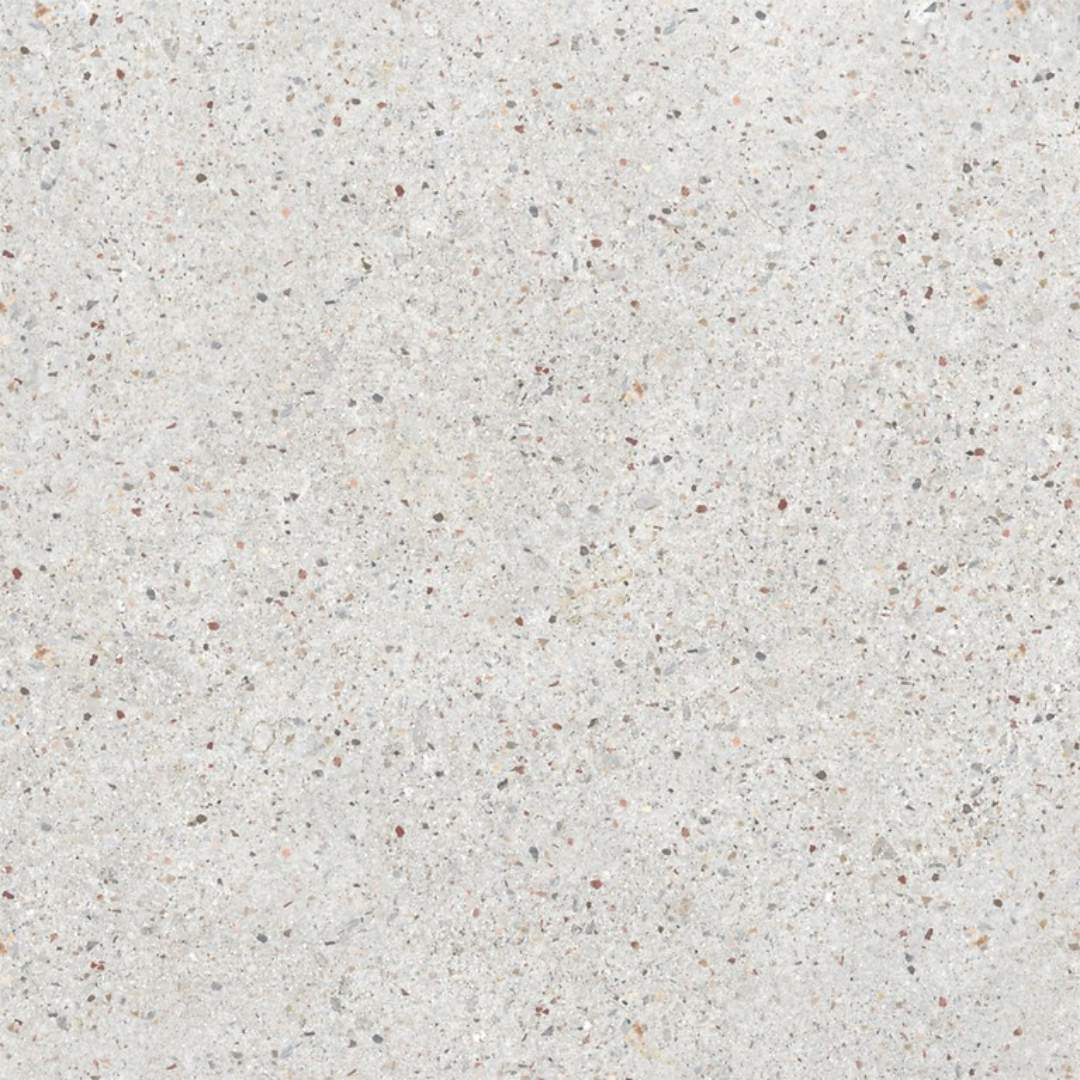 Gresie Opoczno Rovena Grey Satin 420x420 mată gri / 8