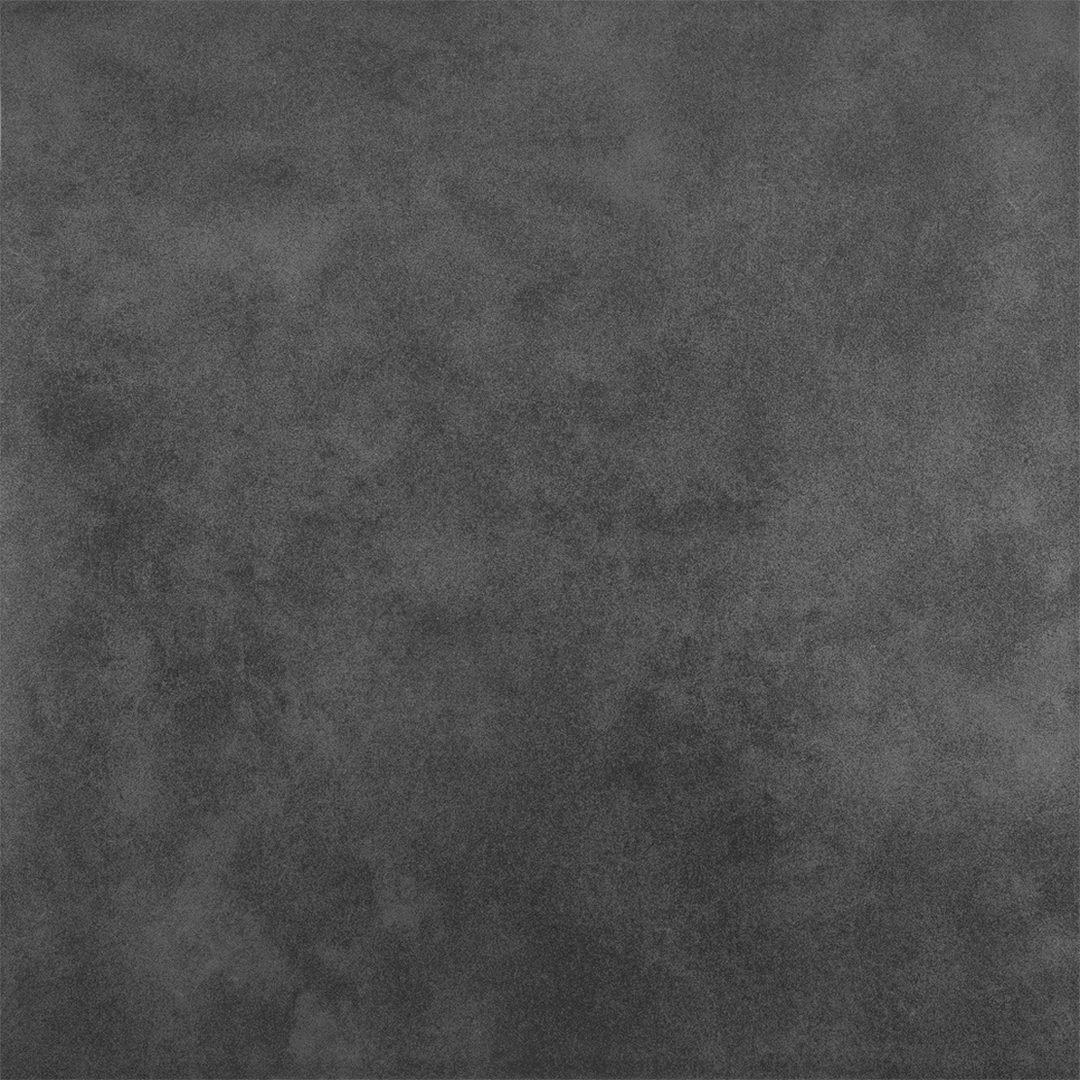 Gresie Atem Fuji GRM 600x600 mată gri PEI 3 / 4
