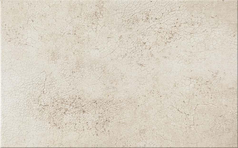 Faianță pentru baie Cersanit Bino Cream 300x450 mată crem / 10