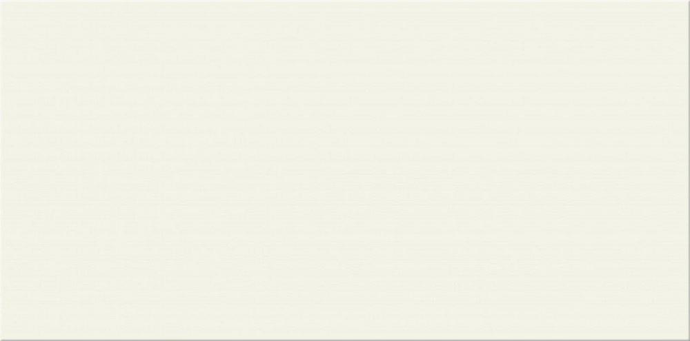 Faianță pentru baie Opoczno Chinese Asters Bianca 297x600 mată alb / 7