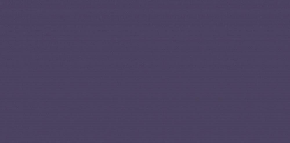 Faianță pentru baie Opoczno Chinese Asters Violet Satin 297x600 mată violet / 7