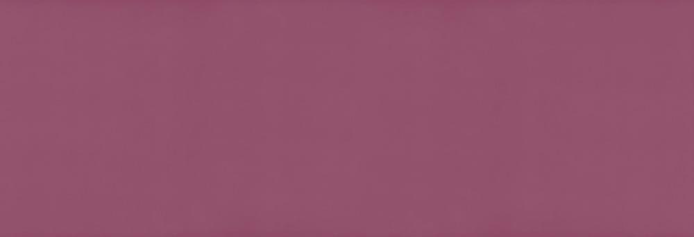 Faianță pentru baie Undefasa Colorgloss Malva 250x750 lucioasă violet / 7