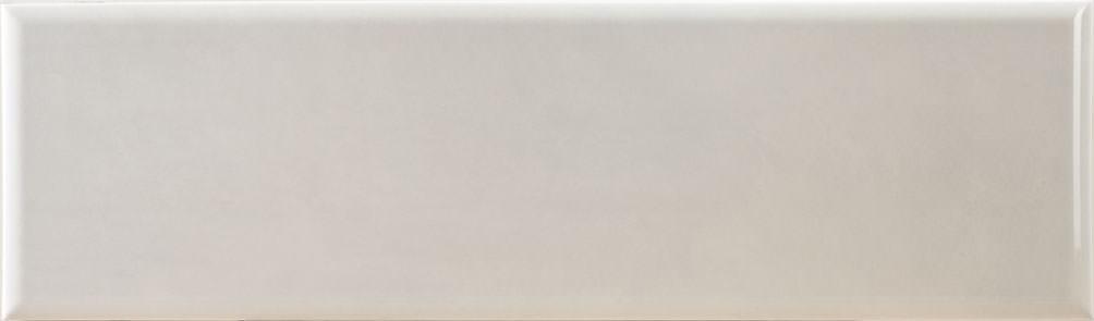 Faianță pentru baie Pamesa Vertou Blanco 250x850 lucioasă alb / 6