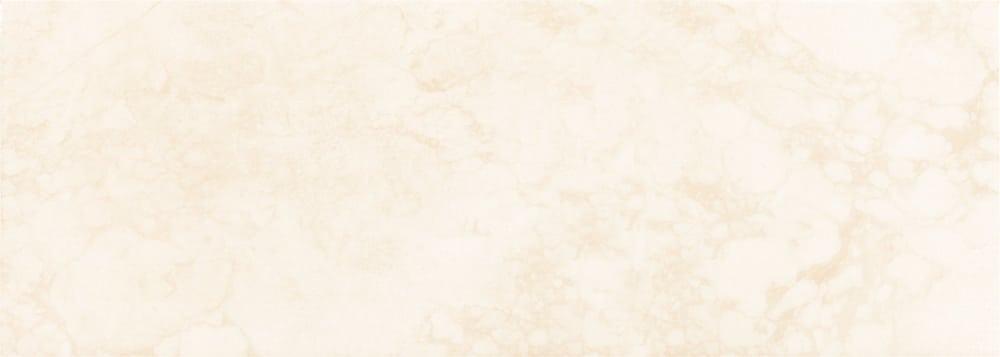 Faianță pentru baie Pamesa Atrium Deneb, Deneb 250x700 lucioasă bej / 9