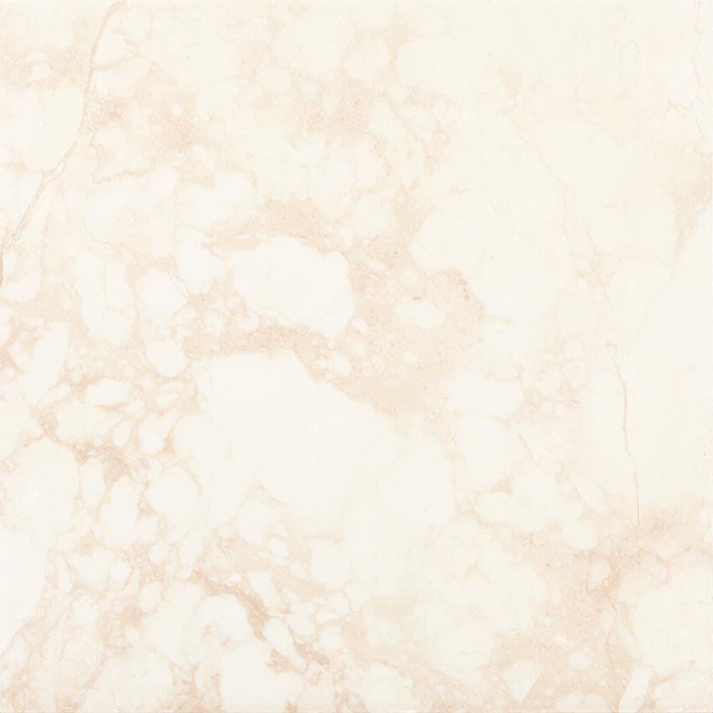 Gresie Pamesa Atrium Deneb, Deneb 450x450 lucioasă bej PEI 3 / 7