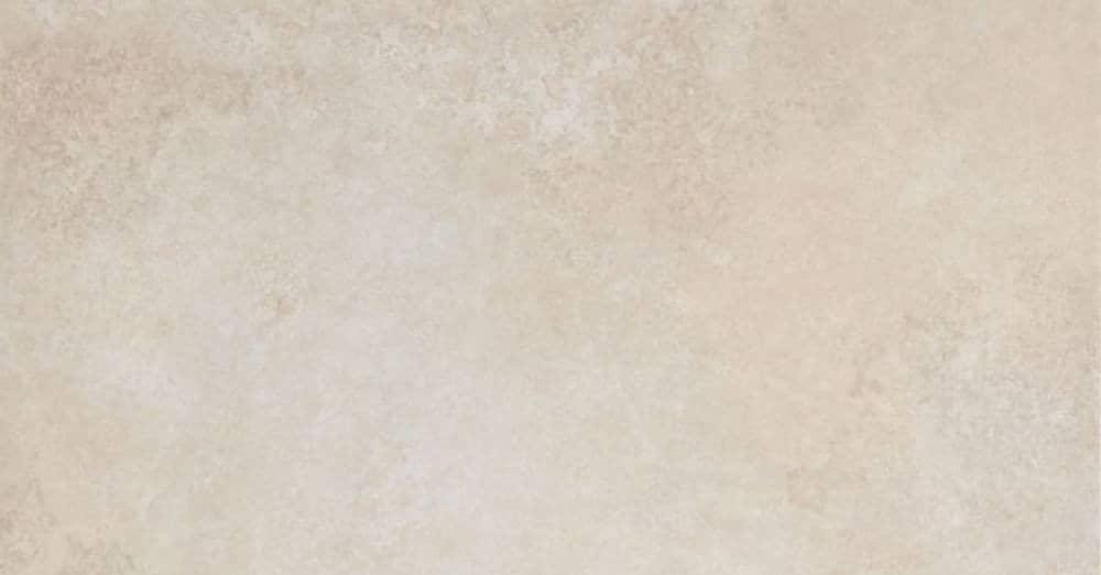 Faianță pentru baie Pamesa Thule Crema 316x600 mată bej / 8