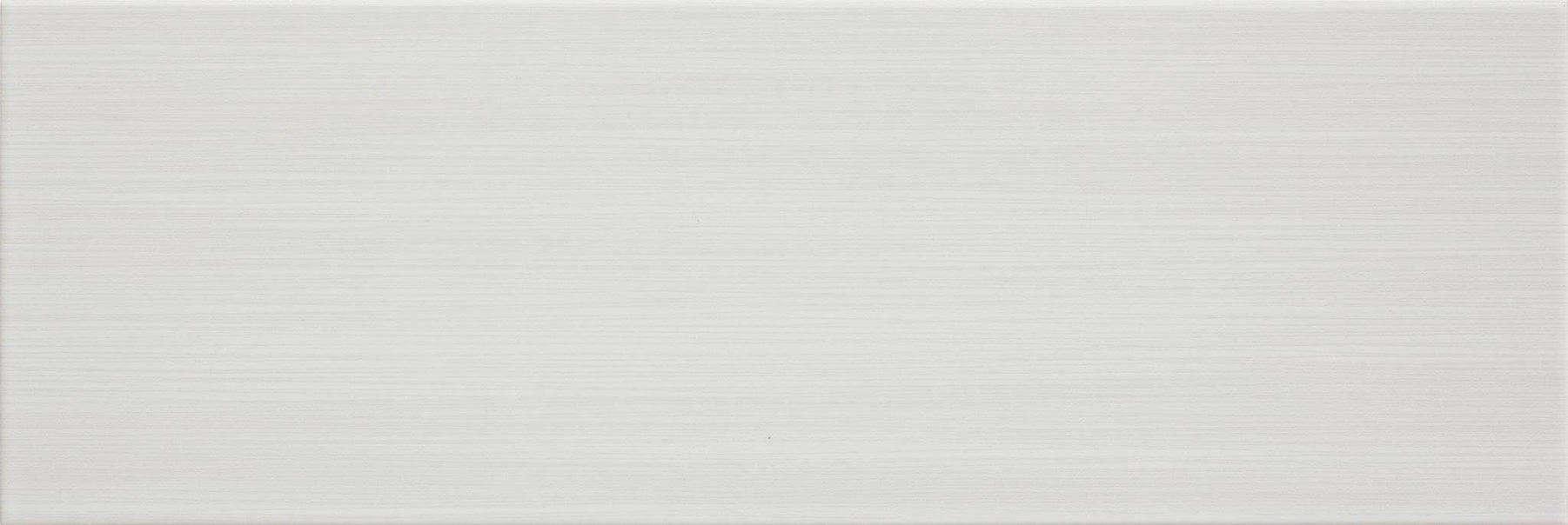 Faianță pentru baie Saloni Prisma Blanco 200x600 lucioasă alb / 9