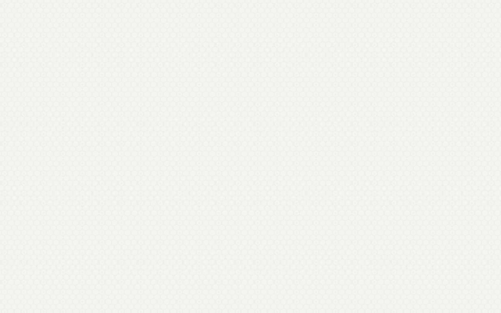 Faianță pentru baie Cersanit Andrea White 250x400 lucioasă alb / 12