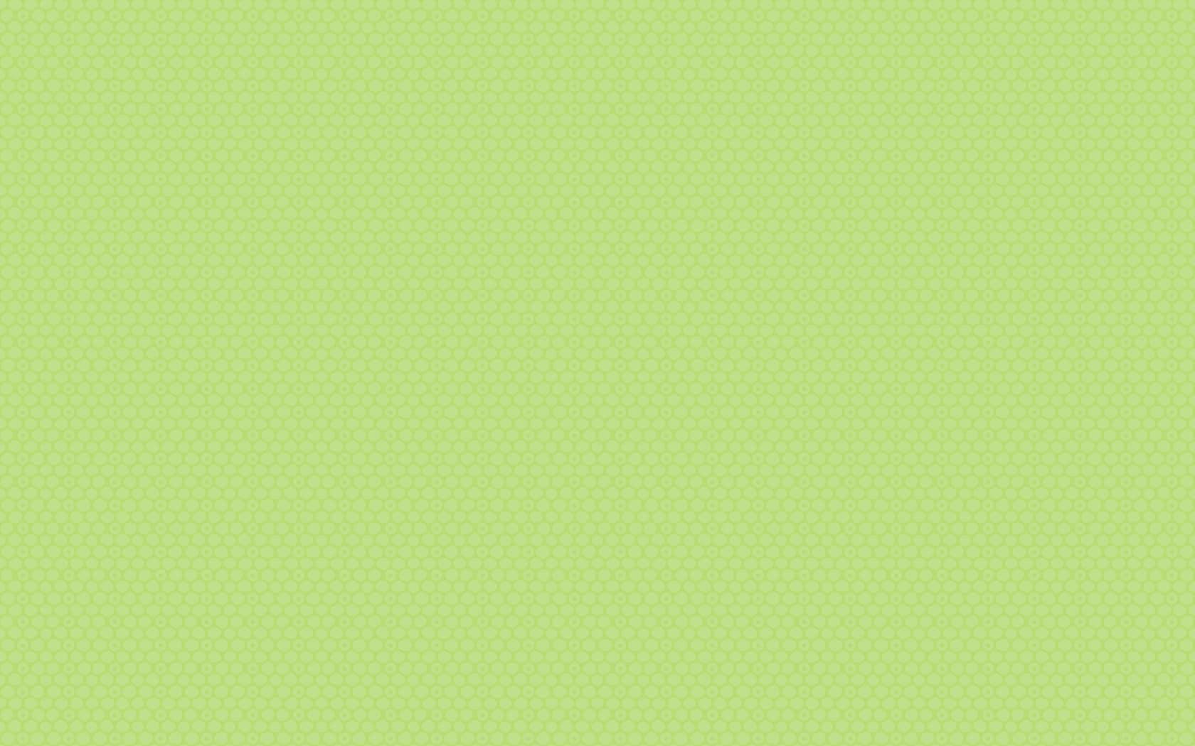 Faianță pentru baie Cersanit Andrea Green 250x400 lucioasă verde / 12