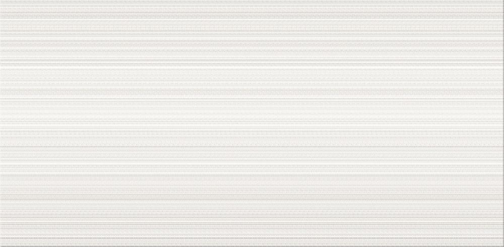 Faianță pentru baie Opoczno Diago PS600 White 297x600 alb / 7