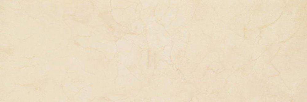 Faianță pentru baie Pamesa Crono Marfil 250x750 lucioasă bej / 6