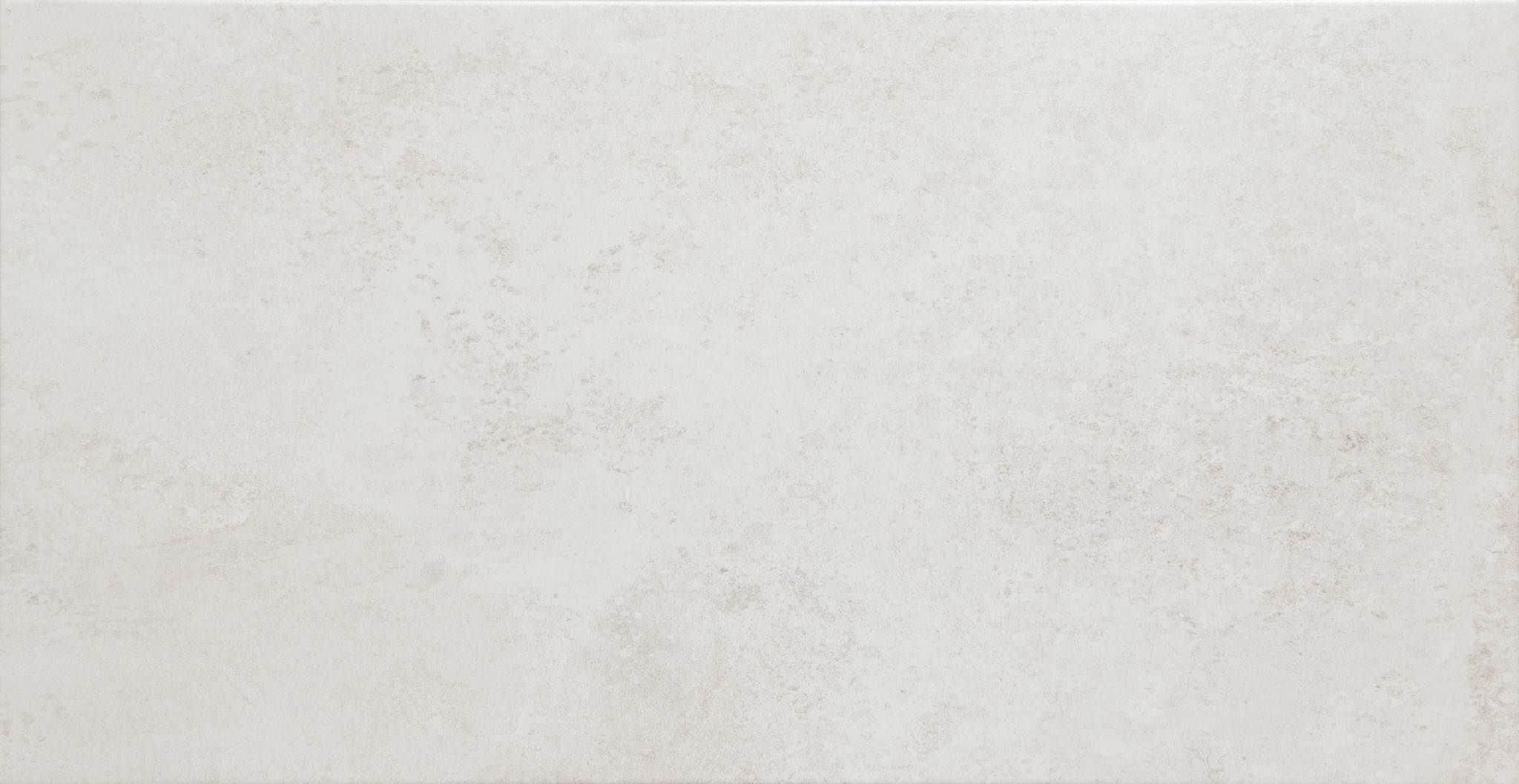 Faianță pentru baie Saloni Sound Aluminio 310x600 mată gri / 5