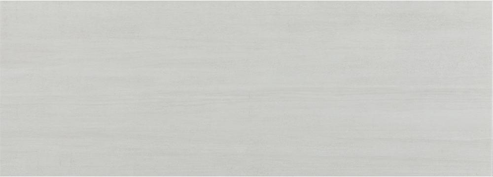 Faianță pentru baie Pamesa Atrium Aries Perla 250x700 satin gri / 9