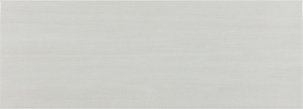 Faianță pentru baie Pamesa Atrium Aries Natural 250x700 satin bej / 9