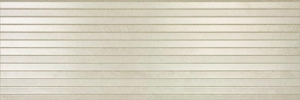 Faianță pentru baie Pamesa Alba Relief Arena 300x900 texturată și mată bej / 6