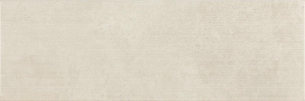 Faianță pentru baie Pamesa Potsdam Blanco 200x600 satin bej / 9