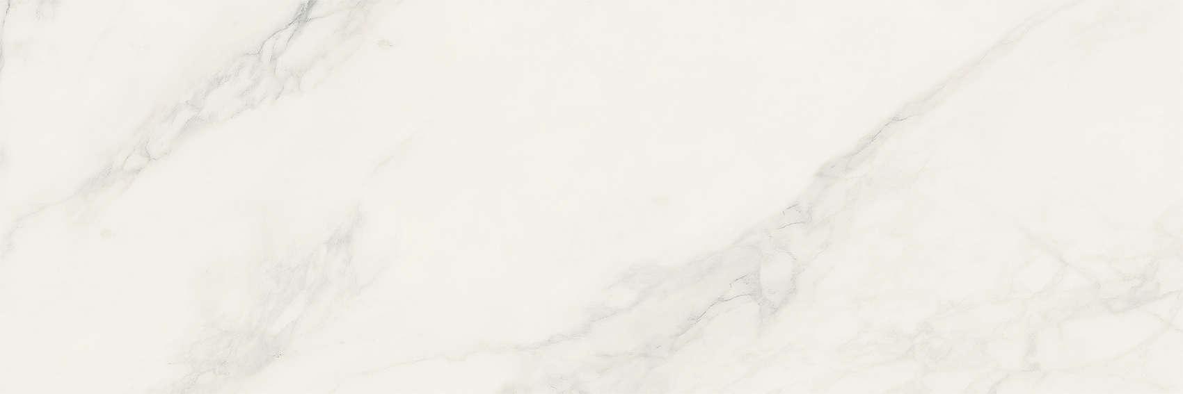 Faianță pentru baie Benadresa Cascais Cascais 300x900 lucioasă alb / 4