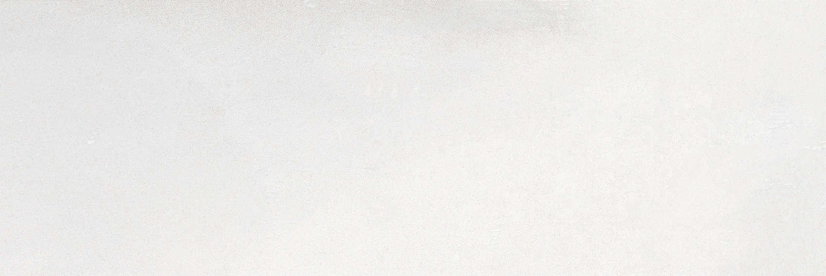 Faianță pentru baie Undefasa Noromadie Perla 250x750 mată gri / 7