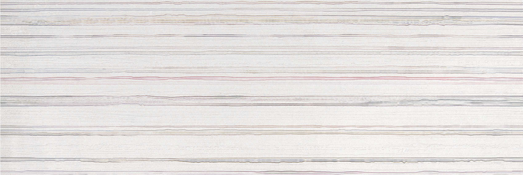 Faianță pentru baie Undefasa Noromadie Sisley Perla 250x750 naturală mixate / 7