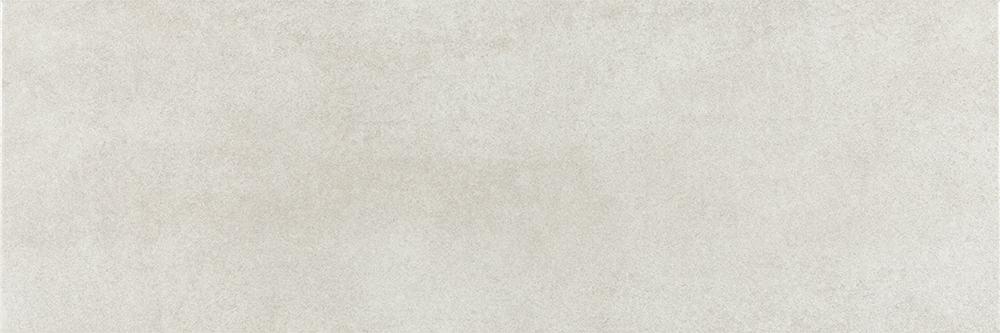 Faianță pentru baie Pamesa Arcadia Perla 250x750 satin gri / 6