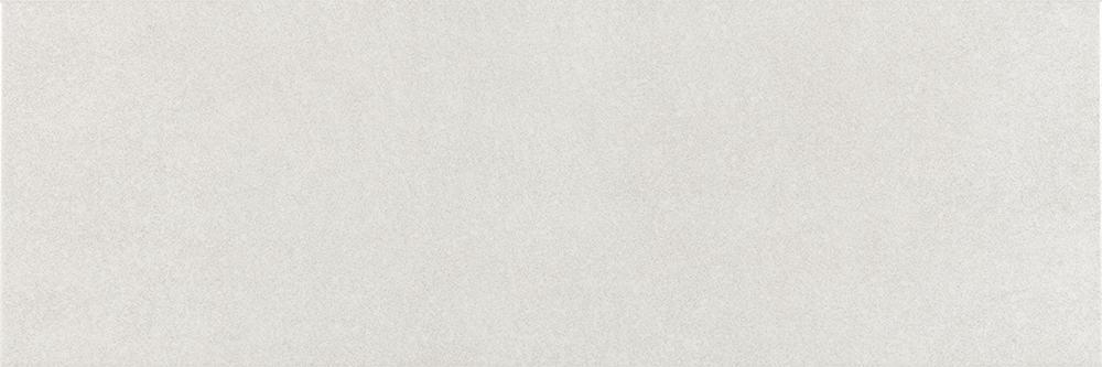 Faianță pentru baie Pamesa Arcadia Blanco 250x750 satin alb / 6