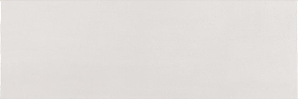 Faianță pentru baie Pamesa Adair Blanco 300x900 mată alb / 4