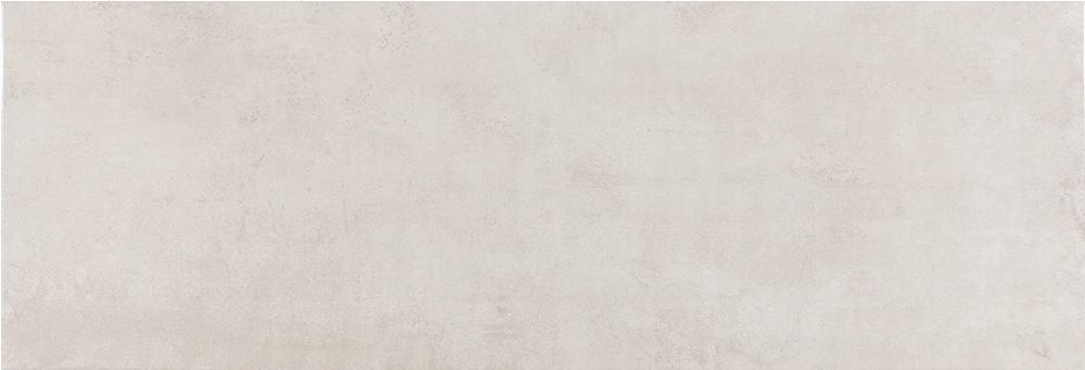 Faianță pentru baie Pamesa Ayers Ceniza 300x900 lucioasă bej / 4