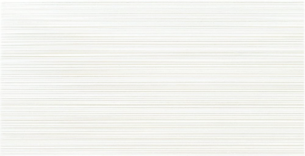 Faianță pentru baie Pamesa Cyrus Snow 303x605 satin gri / 7