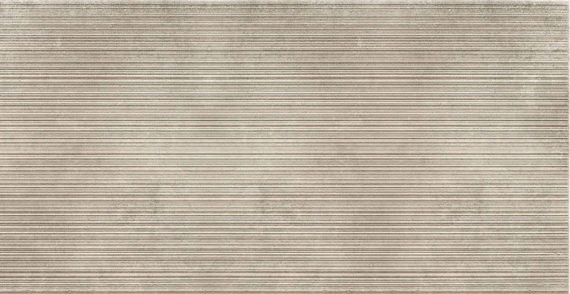 Faianță pentru baie Pamesa Cyrus Cement 303x605 satin gri / 7
