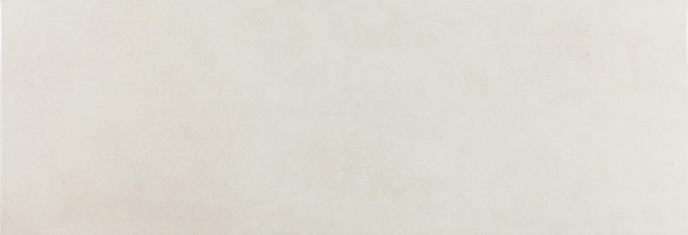 Faianță pentru baie Pamesa Ayers Blanco 300x900 lucioasă alb / 4