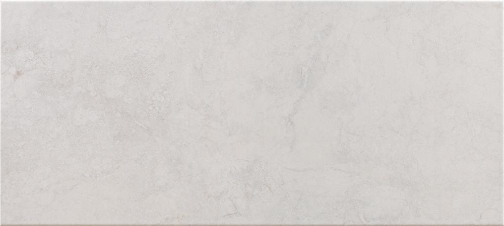 Faianță pentru baie Pamesa Atrium Mys Nacar 360x800 lucioasă bej / 4