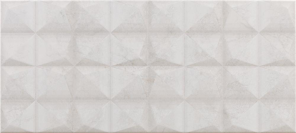 Faianță pentru baie Pamesa Atrium Mys Relief Nacar 360x800 texturată și lucioasă bej / 4