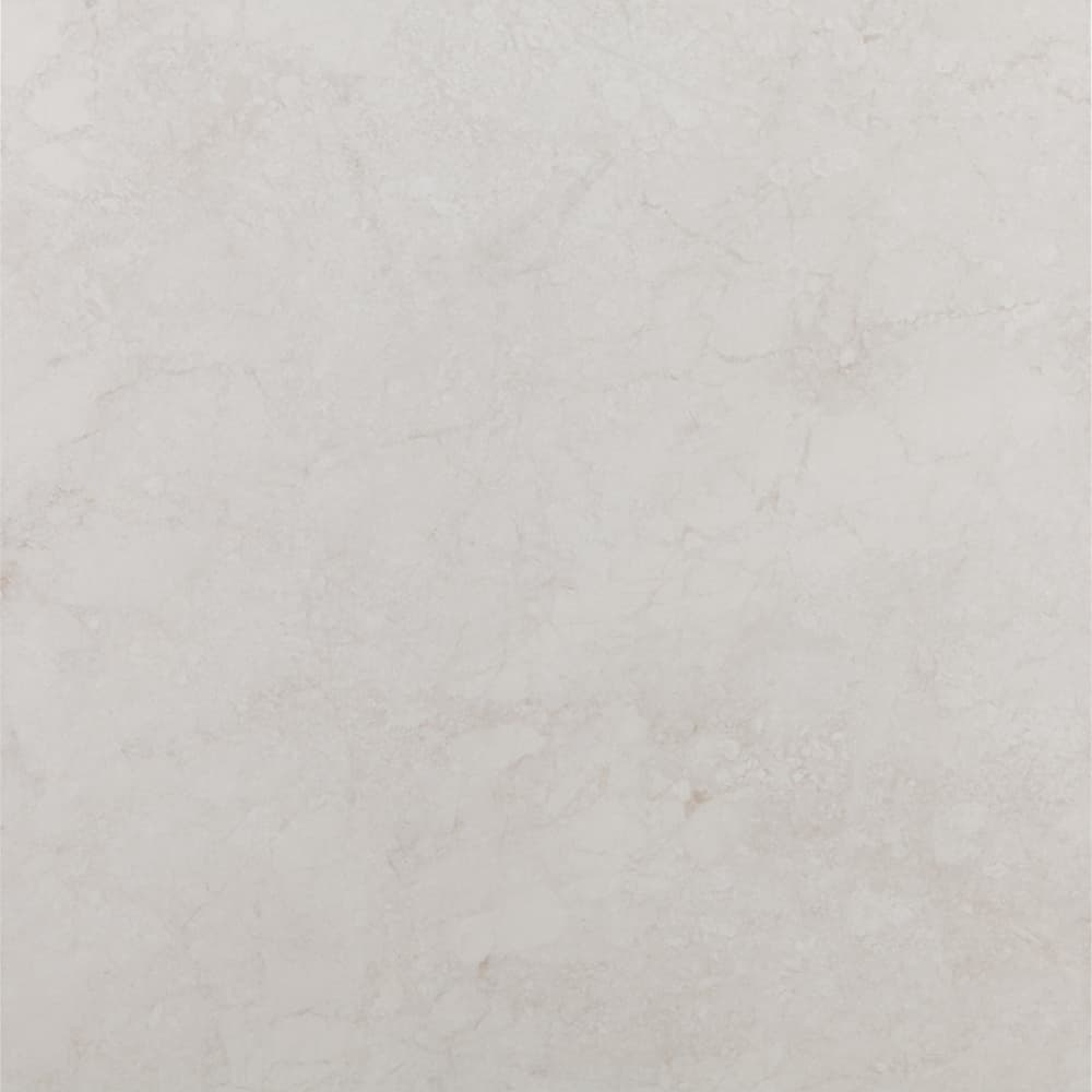 Gresie Pamesa Atrium Mys Nacar 600x600 lucioasă bej PEI 4 / 4