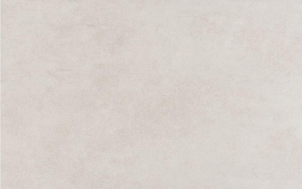 Faianță pentru baie Cersanit Margo Light Grey 250x400 mată gri / 12