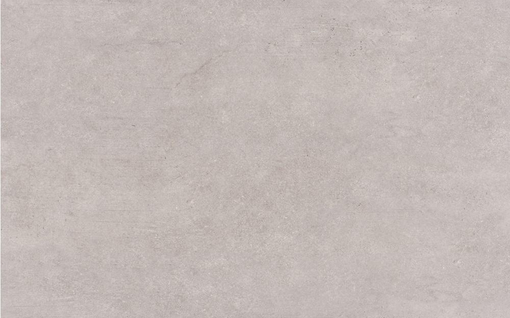 Faianță pentru baie Cersanit Margo Grey 250x400 mată gri / 12