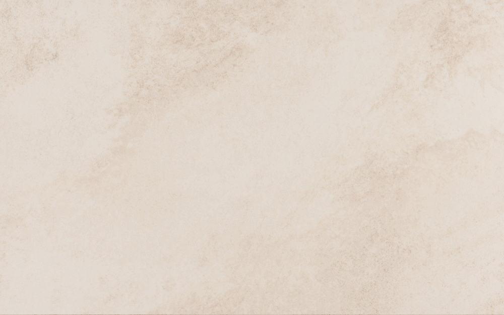 Faianță pentru baie Cersanit Matilda Cream 250x400 mată crem / 12