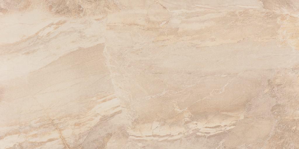 Faianță pentru baie Opoczno Elega Beige 297x600 lucioasă bej / 7