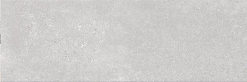 Faianță pentru baie Opoczno Mystery Land Light Grey 200x600 mată gri / 9